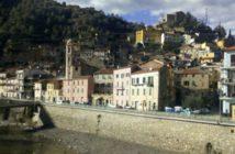 Immagine di Badalucco, borgo ligure della Valle Argentina