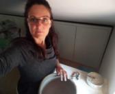 Come creare un sottovaso in ceramica a colombini